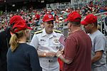 Washington Nationals Armed Forces Day 140517-F-IF474-148.jpg