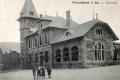 Wasselonne la gare vers 1900.png