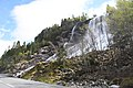 Wasserfall in Norwegen..IMG 2566WI.jpg