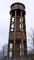 Wasserturm Lauta 3.JPG