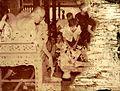 Wat Khung Taphao 1976 02.jpg