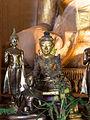 Wat Phaya Wat 2014 f.jpg
