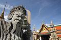 Wat Phra Kaew, Bangkok, Thailand (4570973112).jpg