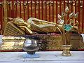 Wat Phra That Doi Suthep4.JPG