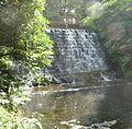 Waterfall - panoramio - Immanuel Giel.jpg
