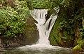 Waterfall at Dyfi Furnace.jpg