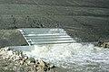 Watersheds08 (39045291712).jpg