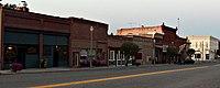Waterville, Washington, United States.jpg
