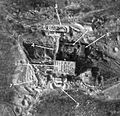 Watten site aerial view 13 March 1944.jpg