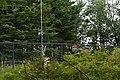 Weather Station at Saratoga NHP (128f71a7-93e3-4ece-b91e-8aa10ee2c71a).JPG