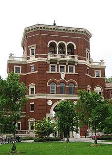 History of Oregon State University - Wikipedia