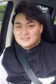 WebTVAsia 網羅大明星 EP36 療傷系歌手【車志立】暖聲登場.png