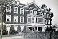 Webb Hotel Ave A Salinas 1948.jpg