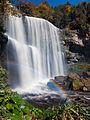 Webster's Falls, Dundas, Ontario (10235780803).jpg