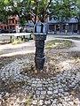Wedding Sparrplatz Trinkbrunnen.jpg