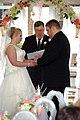 Wedding at Wilderness Road (8718707540).jpg
