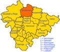 Wedemark in der Region Hannover.png