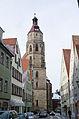 Weißenburg, Stadtpfarrkirche St. Andreas-032.jpg