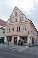 Weißenhorn, Hauptstraße 5, 001.jpg