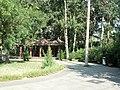 Weicheng, Weifang, Shandong, China - panoramio (26).jpg