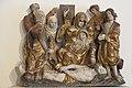 Weilheim in Oberbayern Stadtmuseum Relief 981.jpg