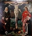 Weinsberg-Altarbild-um-1557.JPG