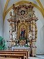 Weismain-altar-270058-HDR.jpg