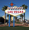 Welcome to fabulous las vegas sign.jpg
