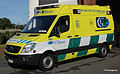 Wellington Free Ambulance 430.jpg