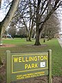 Wellington Park.jpg