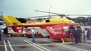 Wellington Westpac Rescue Helicopter - BK117 - Flickr - 111 Emergency (2).jpg