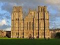 Wells cathedral 28 crop.JPG