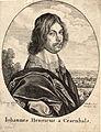 Wenceslas Hollar - Craenhals.jpg