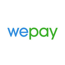 Wepay Logo Update 2014.png