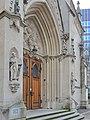 Werd - St. Peter und Paul 2015-03-25 11-43-22.JPG