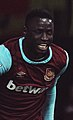 West Ham United Vs Manchester City (24642418901) (cropped).jpg