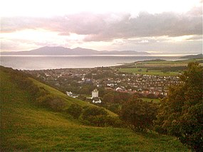 West Kilbride9.JPG