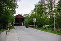 West Montrose Covered Bridge (36586752434).jpg