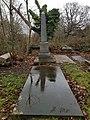West Norwood Cemetery – 20180220 110651 (26506888118).jpg