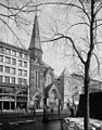 West Presbyterian Church (New York, NY).jpg