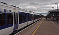 West Ruislip station MMB 04 165037.jpg
