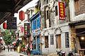 West Street -Yangshuo-Guilin - China - panoramio.jpg