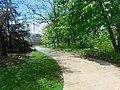 Western Illinois University (34477099665).jpg