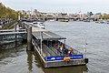 Westminster Millennium Pier.jpg