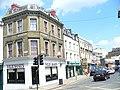 Westow Hill - geograph.org.uk - 1352674.jpg