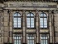 Wettiner Gymnasium Dresden (123).jpg