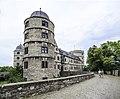 Wewelsburg Natamartchouk.jpg