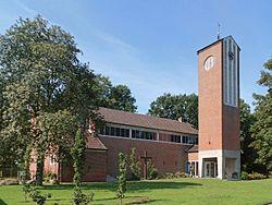 Weyhausen Kirche.JPG