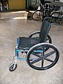 Wheelchair Our Community Place Harrisonburg VA March 2008.jpg