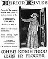 When Knighthood Was in Flower (1922) - 2.jpg